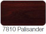 Dầu GORI 4-7810 Palisander bóng mờ
