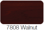sơn ngoài trời GORI 7808 Walnut